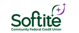 Softite Community Federal Credit Union logo